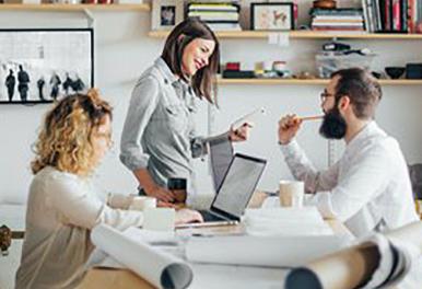 Employers: Wonder How to Recruit Millennials?
