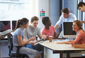 Four skills college students must learn in college